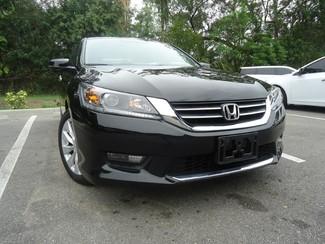 2014 Honda Accord EX SEFFNER, Florida 6