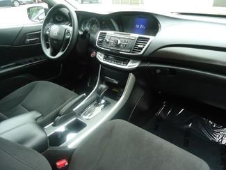 2014 Honda Accord EX SEFFNER, Florida 15