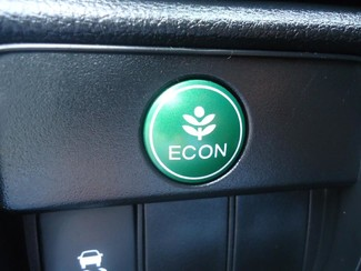 2014 Honda Accord EX SEFFNER, Florida 23