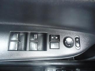 2014 Honda Accord EX SEFFNER, Florida 25