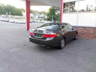 2014 Honda Accord LX  city CT  Apple Auto Wholesales  in WATERBURY, CT