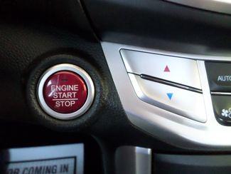 2014 Honda Accord EX-L  city CT  Apple Auto Wholesales  in WATERBURY, CT