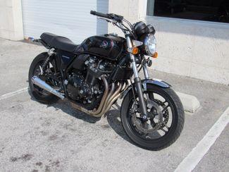 2014 Honda CB 1100 Dania Beach, Florida 1