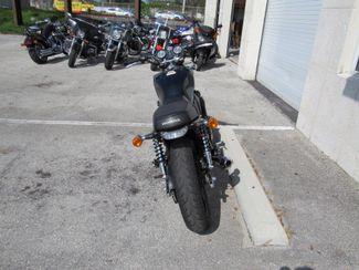 2014 Honda CB 1100 Dania Beach, Florida 16
