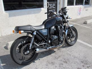 2014 Honda CB 1100 Dania Beach, Florida 6