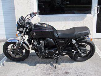 2014 Honda CB 1100 Dania Beach, Florida 7