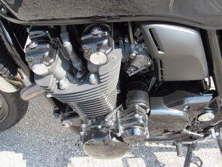 2014 Honda CB 1100 Dania Beach, Florida 9