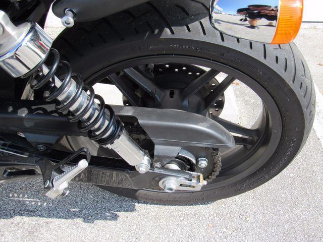 2014 Honda CB 1100 Dania Beach, Florida 10