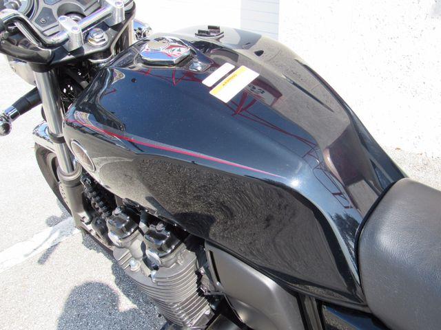 2014 Honda CB 1100 Dania Beach, Florida 11