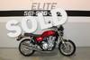 2014 Honda CB1100SA Deluxe Edition CB1100 SOUTHFLORIDAHARLEYS.COM $165 a Month! Boynton Beach, FL