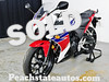 2014 Honda CBR 500R Marietta, GA