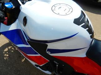 2014 Honda CBR® 600RR Sulphur Springs, Texas 10