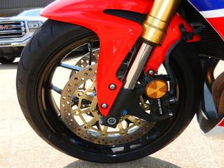 2014 Honda CBR® 600RR Sulphur Springs, Texas 12