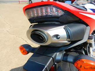 2014 Honda CBR® 600RR Sulphur Springs, Texas 19