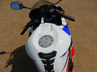 2014 Honda CBR® 600RR Sulphur Springs, Texas 20