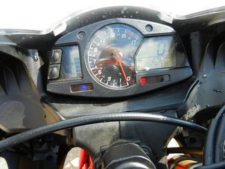 2014 Honda CBR® 600RR Sulphur Springs, Texas 5