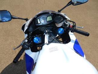 2014 Honda CBR® 600RR Sulphur Springs, Texas 6