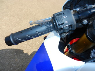 2014 Honda CBR® 600RR Sulphur Springs, Texas 7