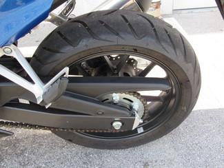 2014 Honda CBR500R Dania Beach, Florida 11