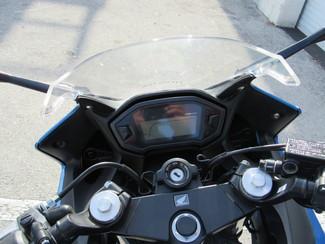 2014 Honda CBR500R Dania Beach, Florida 15
