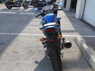 2014 Honda CBR500R Dania Beach, Florida 17