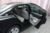 2014 Honda Civic LX  city OH  North Coast Auto Mall of Akron  in Akron, OH