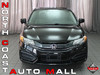 2014 Honda Civic EX  city OH  North Coast Auto Mall of Akron  in Akron, OH