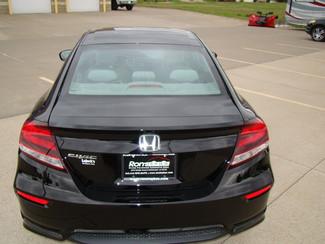 2014 Honda Civic LX Bettendorf, Iowa 27
