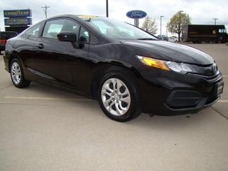2014 Honda Civic LX Bettendorf, Iowa 2