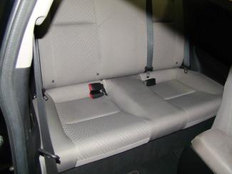 2014 Honda Civic LX Bettendorf, Iowa 10