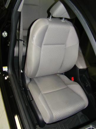 2014 Honda Civic LX Bettendorf, Iowa 9