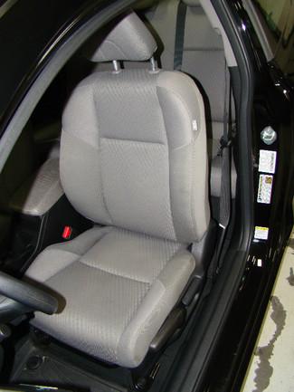 2014 Honda Civic LX Bettendorf, Iowa 8