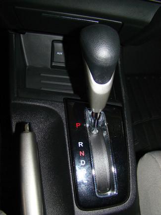 2014 Honda Civic LX Bettendorf, Iowa 16
