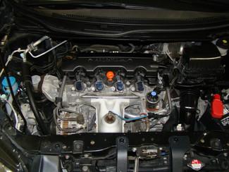 2014 Honda Civic LX Bettendorf, Iowa 17