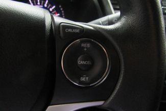 2014 Honda Civic LX W/ BACK UP CAM Chicago, Illinois 9