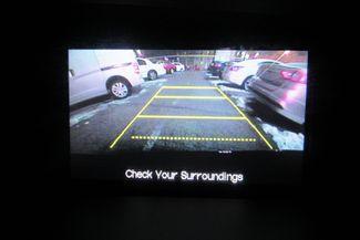 2014 Honda Civic LX W/ BACK UP CAM Chicago, Illinois 16