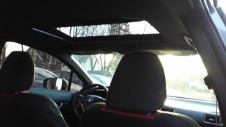 2014 Honda Civic Si East Haven, CT 25
