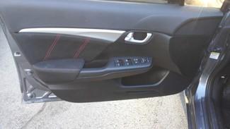 2014 Honda Civic Si East Haven, CT 26