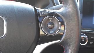 2014 Honda Civic Si East Haven, CT 15