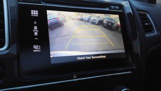 2014 Honda Civic Si East Haven, CT 20