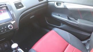 2014 Honda Civic Si East Haven, CT 27