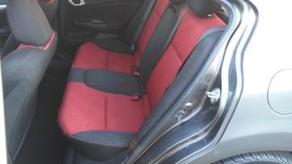2014 Honda Civic Si East Haven, CT 28