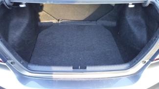 2014 Honda Civic Si East Haven, CT 29