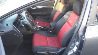 2014 Honda Civic Si East Haven, CT 6