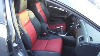 2014 Honda Civic Si East Haven, CT 7