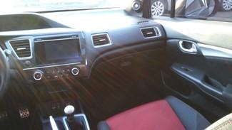 2014 Honda Civic Si East Haven, CT 9