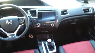 2014 Honda Civic Si East Haven, CT 10