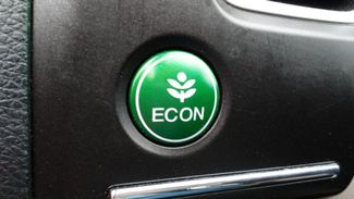 2014 Honda Civic LX East Haven, CT 19