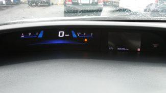2014 Honda Civic LX East Haven, CT 18