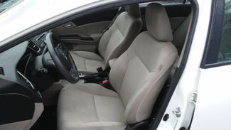2014 Honda Civic LX East Haven, CT 6